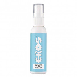Eros Intimate & Toy Cleaner 50ml