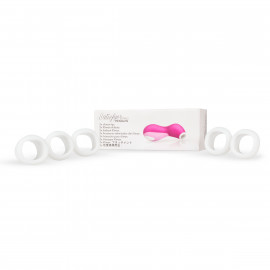 Satisfyer Pro Penguin Next Generation Climax Tips