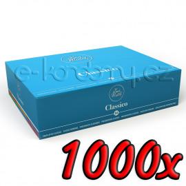 Love Match Classic 1000 pack