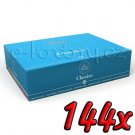 Love Match Classic 144 pack