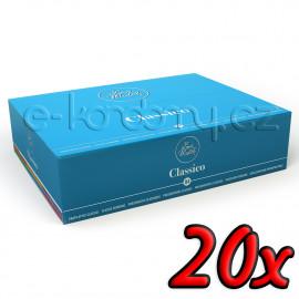 Love Match Classic 20 pack