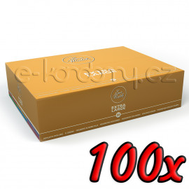 Love Match Extra Large 100 pack