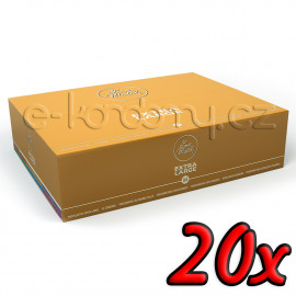 Love Match Extra Large 20 pack
