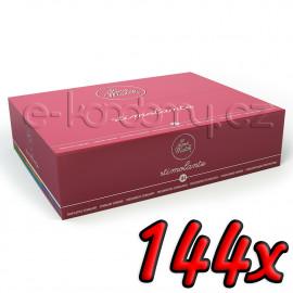 Love Match Stimulating 144 pack