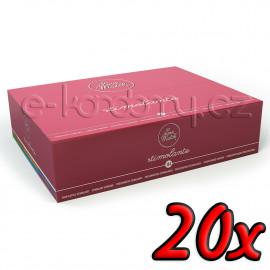 Love Match Stimulating 20 pack