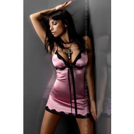LivCo Corsetti Luna Pink