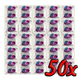 Mates Conform 50 pack