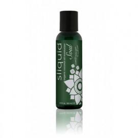 Sliquid Soul Organic Coconut Oil Moisturiser 56ml