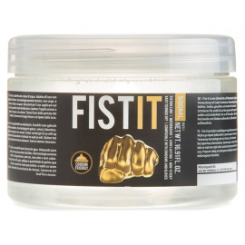 Fist It 500ml