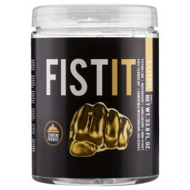 Fist It Jar 1000ml