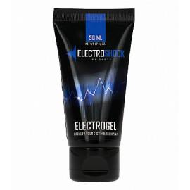 ElectroShock Electrogel 50ml
