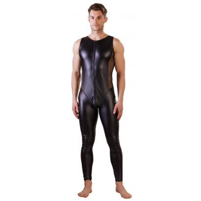 NEK Jumpsuit 2150336