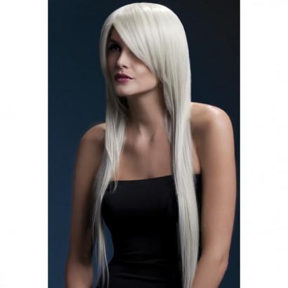 Fever Amber Wig 42534 - Blond Wig