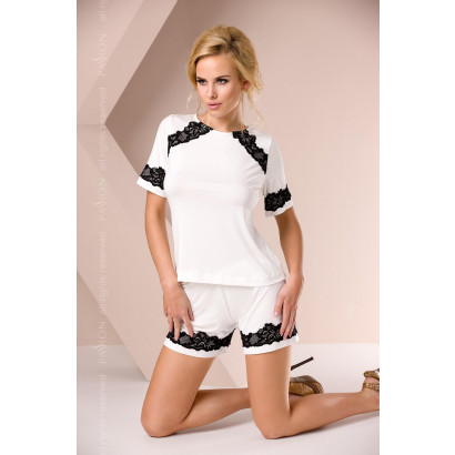 Passion PY011 - Woman Pyjamas