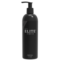 WET Elite Hybrid 475ml