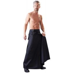 Svenjoyment Men's Skirt
