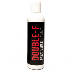 Mister B Double-F Fist Lube 500ml