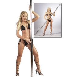 Dance Pole - Dance Rod