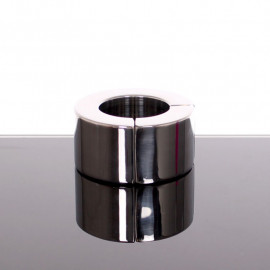 Kiotos Steel Magnetic Ballstretcher 30mm