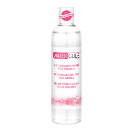 Waterglide Orgasm Gel 300ml