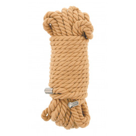 Guilty Pleasure Premium Bondage Rope Cotton 10m