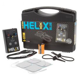 E-Stim Helix Electrobox Blue Pack