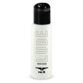 Mister B LUBE Waterbased 250ml
