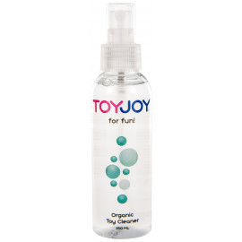 ToyJoy Toy Cleaner Spray 150ml