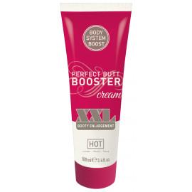 HOT XXL Butt Booster Cream 100ml