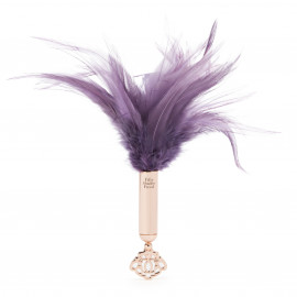 Fifty Shades of Grey Freed Cherished Collection Feather Tickler