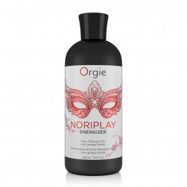 Orgie Noriplay Energizer 500ml