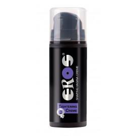 Eros Tightening Creme 30ml