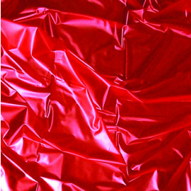 Joydivision SexMax WetGAMES Sheet Red