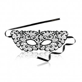 Rianne S Mask I Jane - Luxury Eye Mask