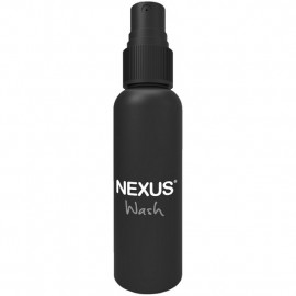 Nexus Wash Antibacterial Toy Cleaner 150ml