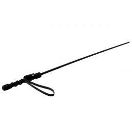 Mistress by Isabella Sinclaire Intense Impact Cane