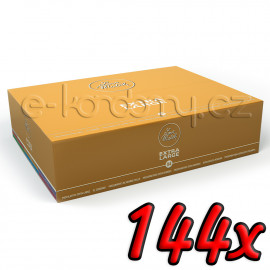 Love Match Extra Large 144 pack
