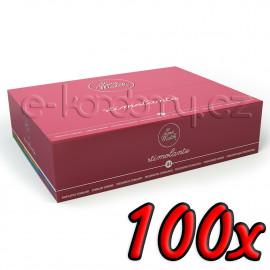 Love Match Stimulating 100 pack