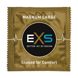EXS Magnum Extra Large 1 pc