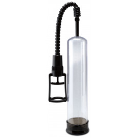 Pipedream Pump Worx XXL Maximizer Pump