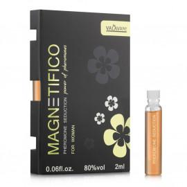 Magnetifico Pheromone Seduction pro Women 2ml