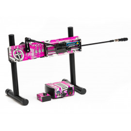F-Machine Pro 3 Fuck Machine Pink