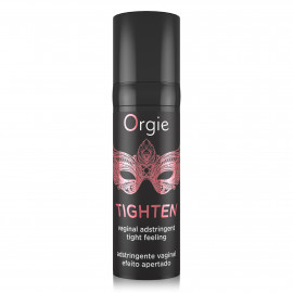 Orgie Tighten Vaginal Adstringent 15ml