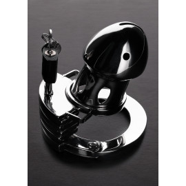Triune The Prison Bird Stainless Steel