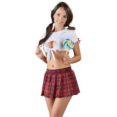Cottelli School Girl Costume 2470918
