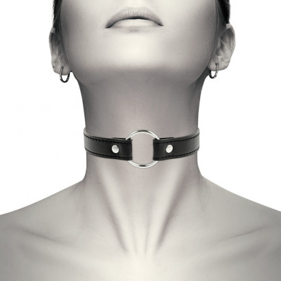Coquette Hand Crafted Choker 226913