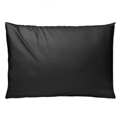 Doc Johnson Kink Pillow Case Standard Čierna