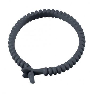 Dorcel Adjust Ring