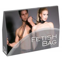 Orion Fetish Bag