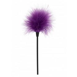 ToyJoy Sexy Feather Tickler Purple